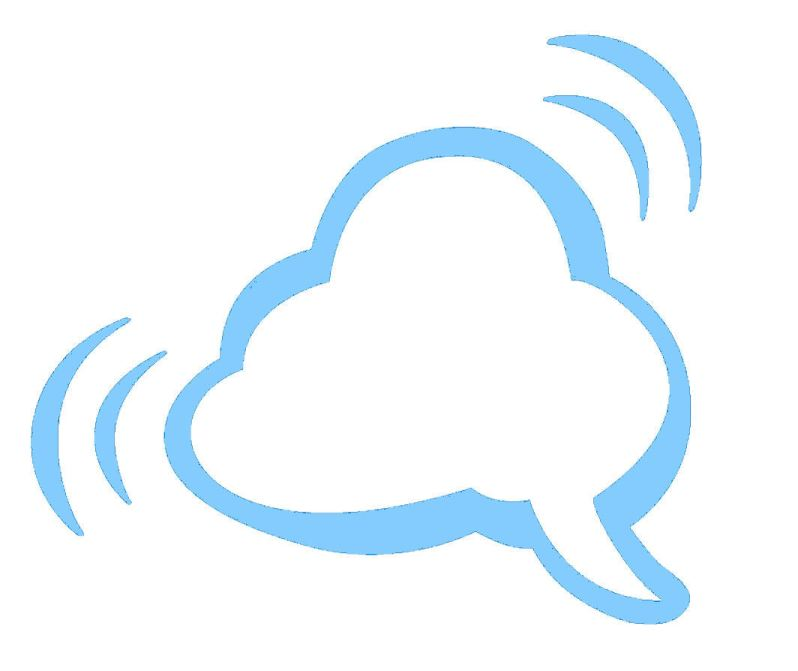Politics,Technology and Startup Coincide – Use of Cloud Technology by Aam Aadmi Party