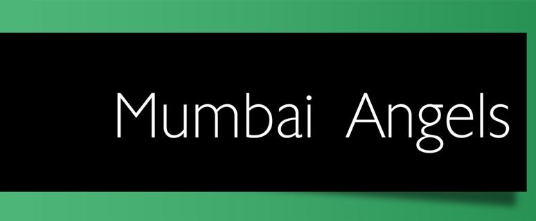 Mumbai Angels