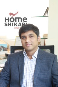 Sunder Image 200x300 No brokerage, No Spam   Just Real Estate | HomeShikari.com