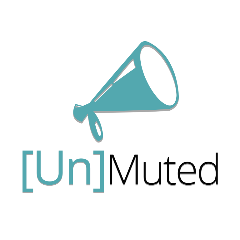 Unmuted - Making cities better through transparency, collaboration, and co-operation