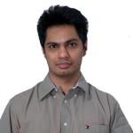 Rohit Bagaria, Founder & CVO, Budli.in