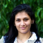 Akshita Ganesh, Associate Product Manager, Zynga