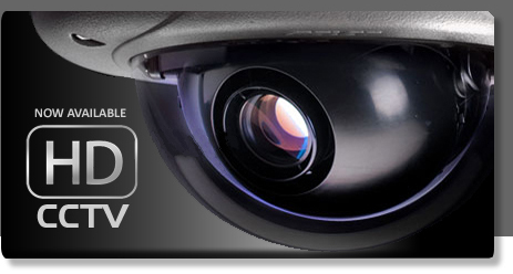 What Are the Advantages of High Definition CCTV?