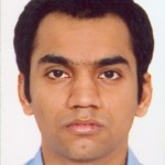 Prateek Lohia, Owner, 3D Labs India