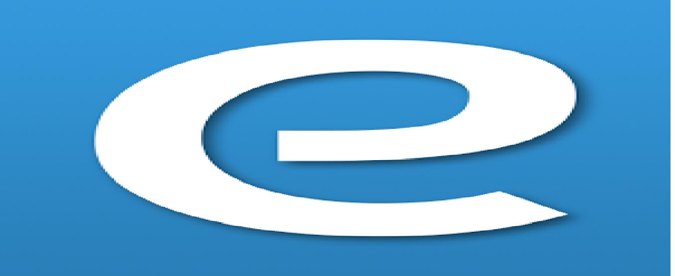 Billing & Cashing Just A Tap Away: EashMart.com