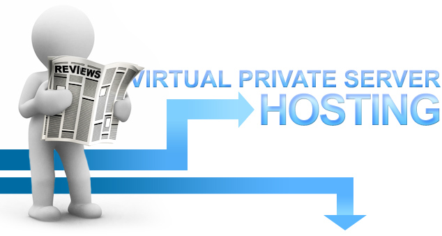 best vps hosting Effective Tips to Choose Best VPS Hosting