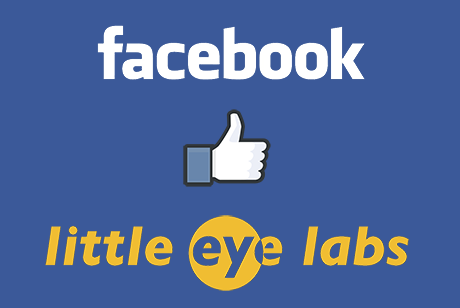 Little Eye Labs acquired by Facebook