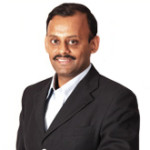 Parag Dhol, Managing Director, Inventus Advisory Services (India)