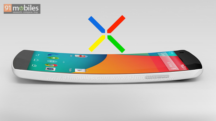 Break A KitKat: Google Nexus 6