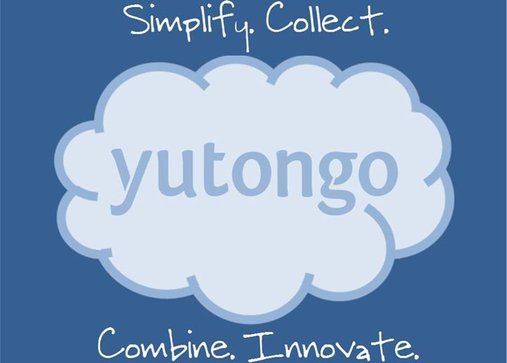 Simplify, Collect, Combine, Innovate | Yutongo