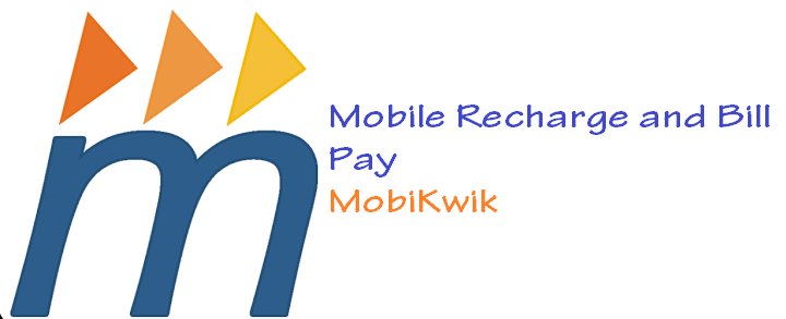 The Fastest Mobile Recharge and Bill Pay | MobiKwik