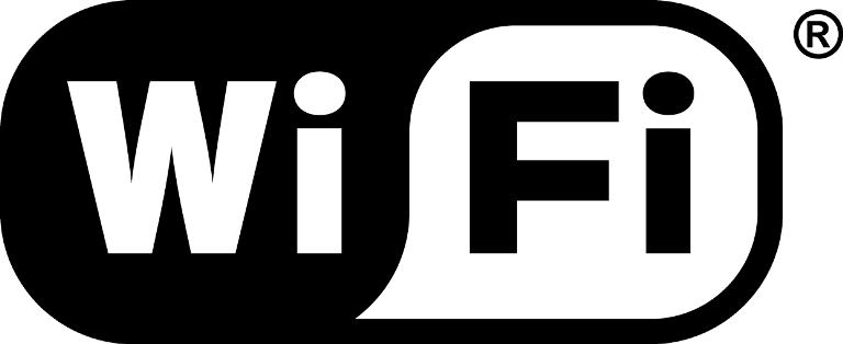 Non-Profit Organization Aims To Provide Free WiFi To Entire World From Space