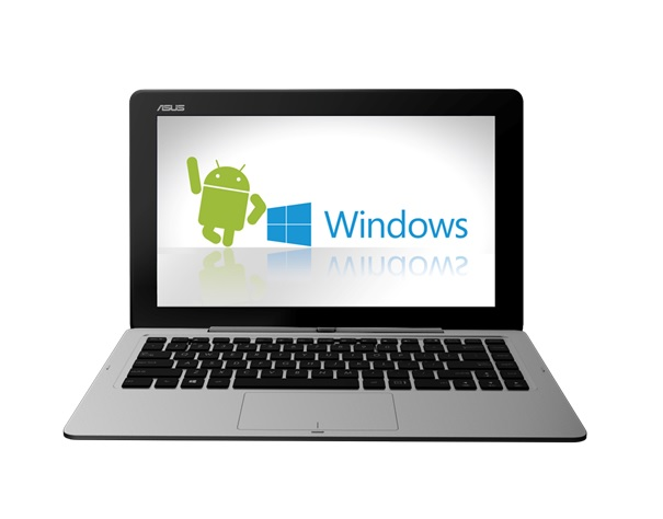 dual boot laptop