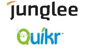 Junglee Quikr