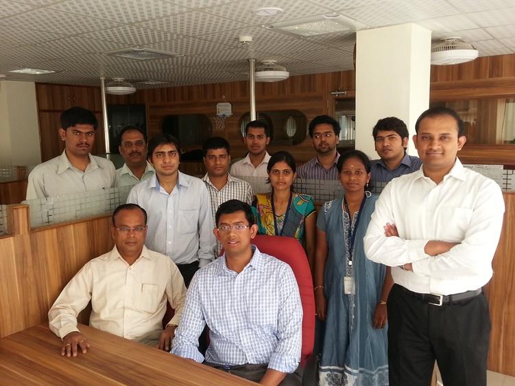 Apnacourse Teampic