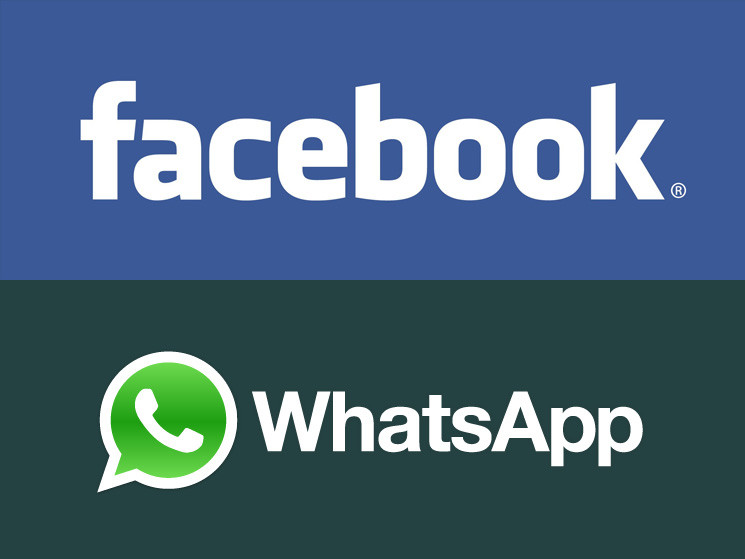 Silicon Valley Mega Deal: Facebook buys WhatsApp for $19 Billion (Rs 1,14,000 crore)