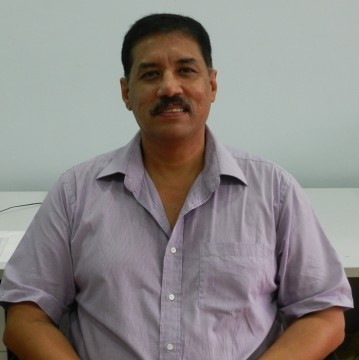 DSCN6524 359x360 Interview with Mr.J.M.Noronha, Centre for Incubation and Business Acceleration (CIBA) Goa