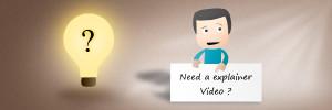 Explainer Video 300x100 Explainer Video