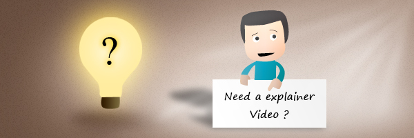 Here's one tip to get your explainer video right