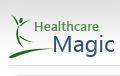 Healthcaremagic 5 Healthcare Startups to watch out for