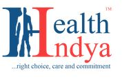 Healthyindya 5 Healthcare Startups to watch out for