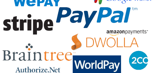 Top-Payment-Gateways-eCommerce
