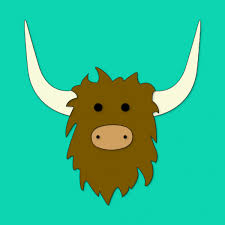 Yik Yak 10 Anonymous Networks you might not have heard of