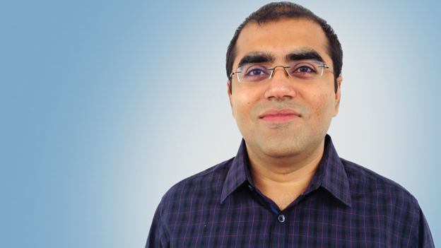 Mettl designing online tests for blue collared workers; quick Q & A with Ketan Kapoor, CEO Mettl