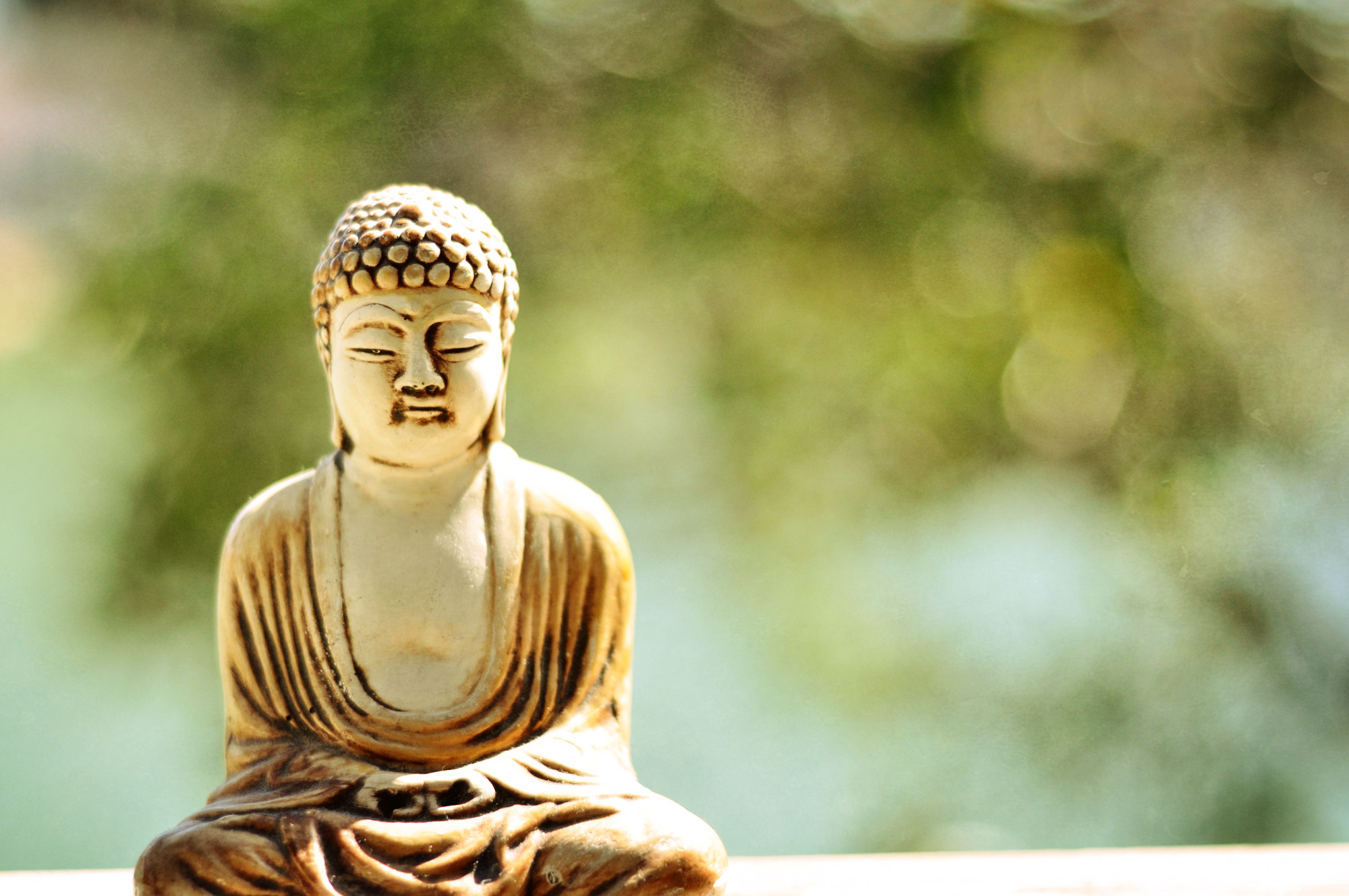 Mindfulness tips for busy entrepreneurs