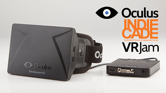 Facebook acquires Oculus for $2 billion