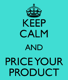 pricing Pricing your SaaS Product and how we did it at Sosio