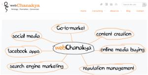webchanakya 300x152 webchanakya