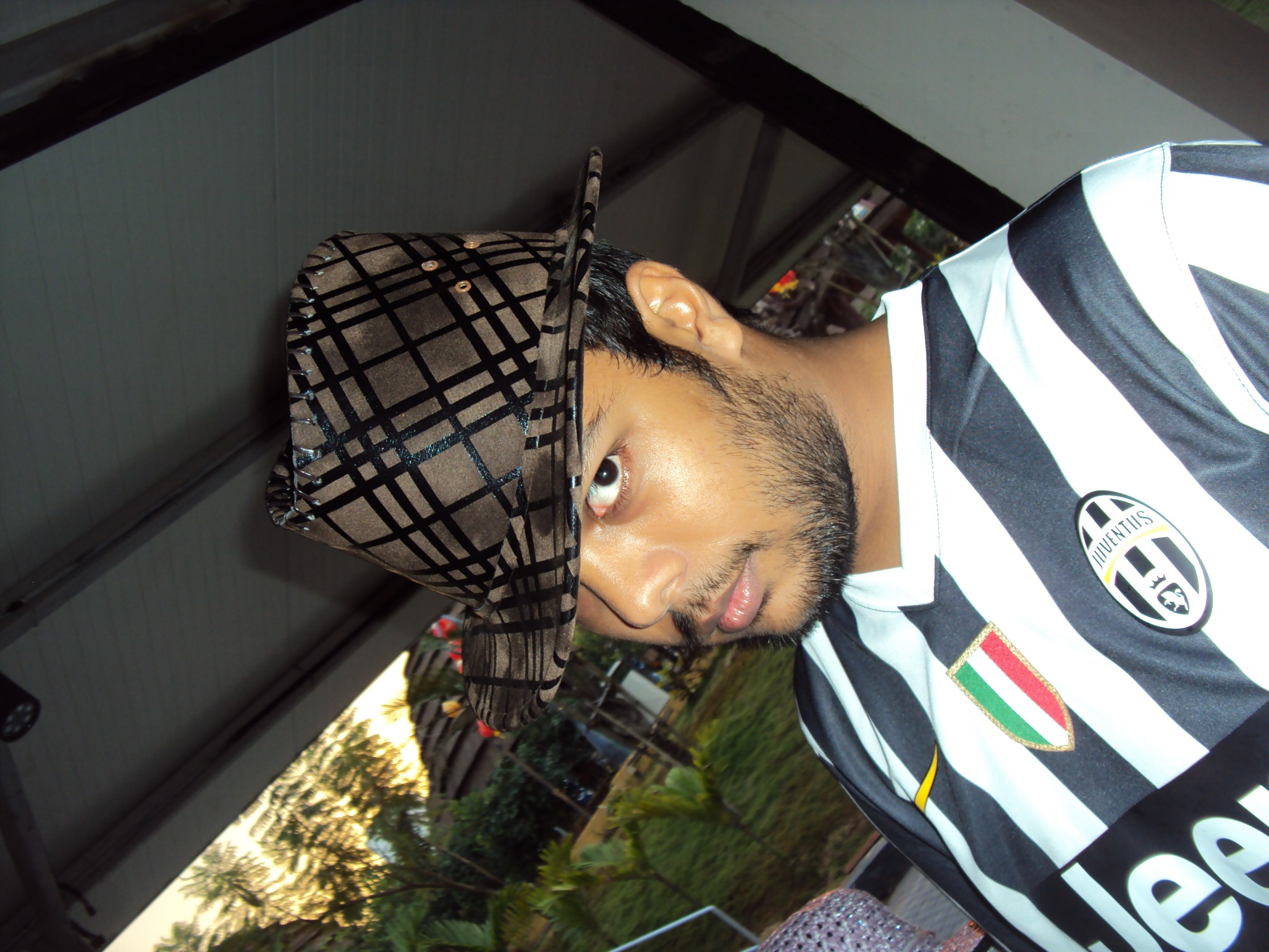Kartik Jha
