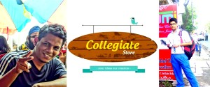 Downloads 300x125 How Odisha Custom Merchandize Startup Collegiatestore bagged their first International Client in less than 3 months
