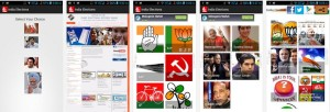 India elections non EC 300x102 Apps to educate and entertain you during Election times