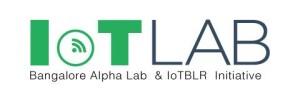 IoTLab 300x97 IoTLab