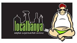 LocalBanya 5 Startups disrupting the Online Grocery ordering space