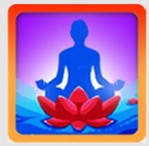 Sahaja Yoga 5 Must Have Culture and Heritage Apps on Your Phone
