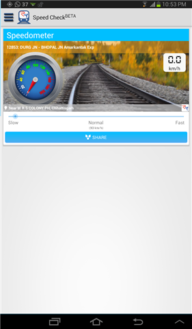 Screenshot 2014 04 11 22 53 04 Mobile Never Miss A Train With RailYatri App