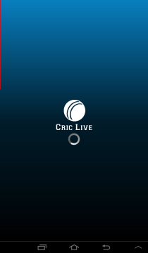 Screenshot 2014 04 17 02 33 56 210x360 CricLive Cricket Scores | The Best A Scoreboard Can Get