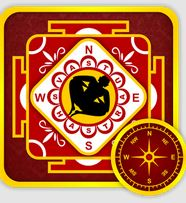 Vastu Shastra 5 Must Have Culture and Heritage Apps on Your Phone