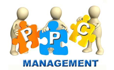 Conquer the capital online with PPC management services in London