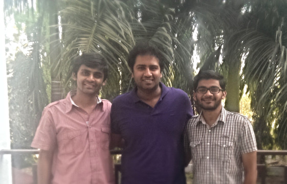 Pune based healthcare Saas Startup LiveHealth aims to make EHRs easy for patients and labs