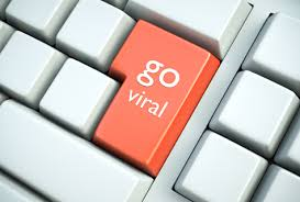 7 Ways to make Your Product go Viral