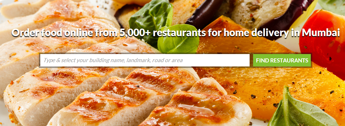 Order food online Women the Leading Customers in Online Food Shopping!