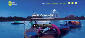 audiocompass hp 300x133 audiocompass hp