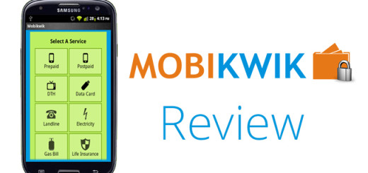 mobikwik-review1