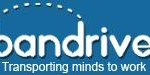 Urbandrive  enabling masses to commute in a stress free and easy way!