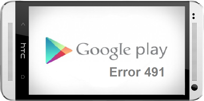 Most Common Google Play Store Errors and Way of Solving Them