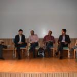 i5 Start-up Summit by IIT & IIM Indore